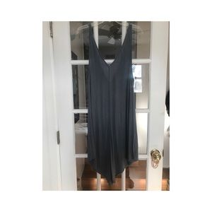 Unique dress from H&M